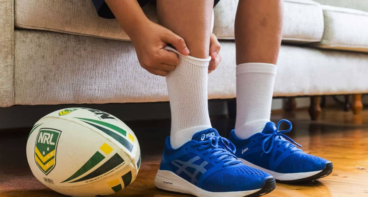 Diabetic Compression Socks: A Guide To Help You Choose the Best Pair