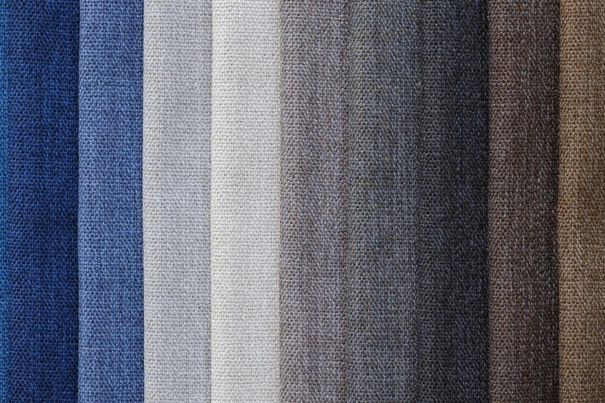 10 Surprising Benefits of Wearing Bamboo Cotton Socks