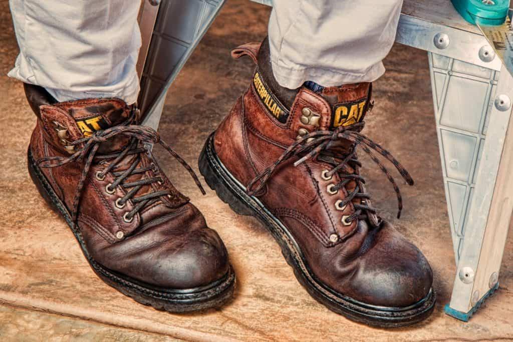 how do compression socks improve circulation