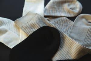 bamboo socks australia